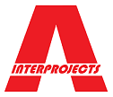 "Консултантска компания ""Interprojects"" ООД"